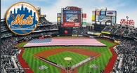 Citi Field (Partners-2011)