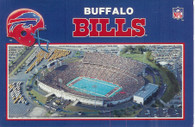 Ralph Wilson Stadium (B18171)