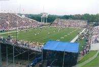 Fawcett Stadium (ST.1567)