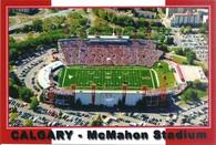 McMahon Stadium (BI.090)