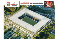 Red Bull Arena (Salzburg) (AIR-WORLD-1907)