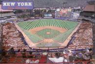 Shea Stadium (EM57)