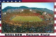 Folsom Field (VD.077)