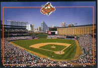 Oriole Park at Camden Yards (RAH-Baltimore)