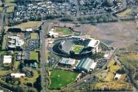 Autzen Stadium (MS.193)