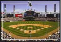 U.S. Cellular Field (RAH-White Sox)