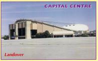 Capital Centre (A-2000-07)