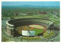 Shea Stadium (1137)