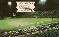 Colt Stadium (6401, 89072-B)