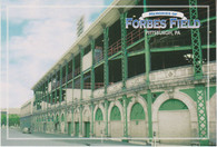 Forbes Field (17-2nd Series)