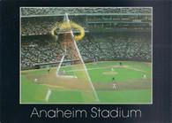 Anaheim Stadium (OR-003)