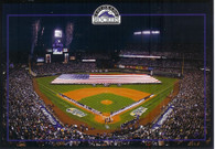 Coors Field (RAH-Colorado)