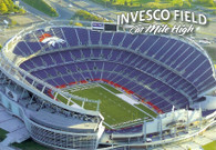 Invesco Field at Mile High (D-214)