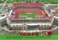 Raymond James Stadium (PC57-TMP043)