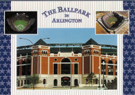 The Ballpark in Arlington (6319)