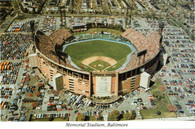 Memorial Stadium (Baltimore) (167790)