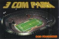 3 Com Park (E-400)