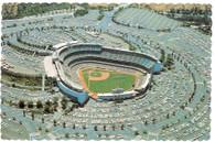 Dodger Stadium (B11346)