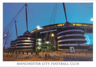City of Manchester Stadium (10/06/01/27)