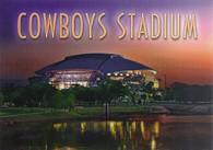 Cowboys Stadium (9394)