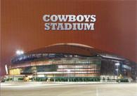 Cowboys Stadium (K142905, 6308)