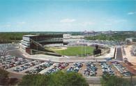 Milwaukee County Stadium (166-D-20, 70065)