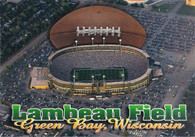 Lambeau Field (GB102/24478)