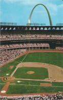 Busch Memorial Stadium (021270)
