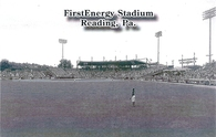 FirstEnergy Stadium (Reading) (RA-Reading)
