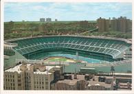 Yankee Stadium (1224 border)