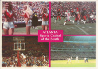 Atlanta Stadium (ANA-2, X115743)