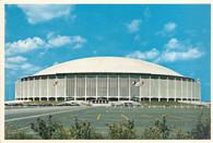 Astrodome (AC-45-A)