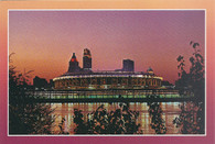 Riverfront Stadium (111 (Molloy))