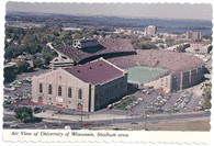 Camp Randall Stadium (ICS-106799C)