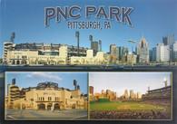 PNC Park (01290, MAR41022-07c)