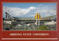 Sun Devil Stadium (AZSU-8, L-96533-D)