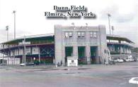 Dunn Field (Elmira) (RA-Elmira)