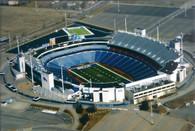 Ralph Wilson Stadium (VD.112)