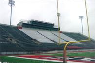 Fred C. Yager Stadium (ST.1905)