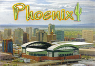 Chase Field (5042)