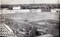 Turnpike Stadium (DGC)