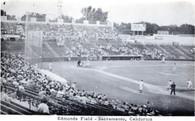 Edmonds Field (BGB-Sacramento)