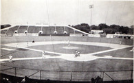 Frank Lawrence Stadium (DGG)