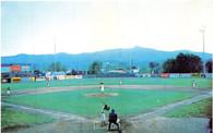 Kiwanis Field (771-925)