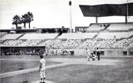 Phoenix Municipal Stadium (DGC-Phoenix)