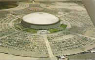 Astrodome (78897-C)