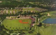 Holman Stadium (P.108, 7DK-1204)