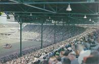 Cardinal Stadium (S5737)