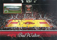 Bud Walton Arena (12174)