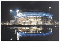 Amsterdam Arena (440)
